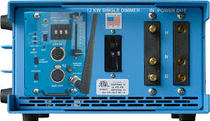 DMX Dimmers