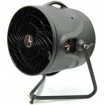Reel EFX RE-4 Fan