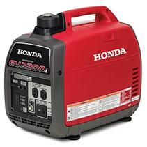 Honda EU2200 Portable Generator – New