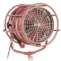 Mole E-Fan
