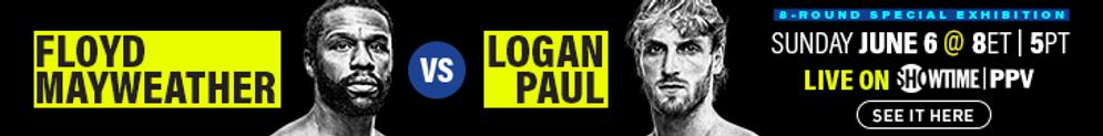 Mayweather vs. Paul horizontal banner .p