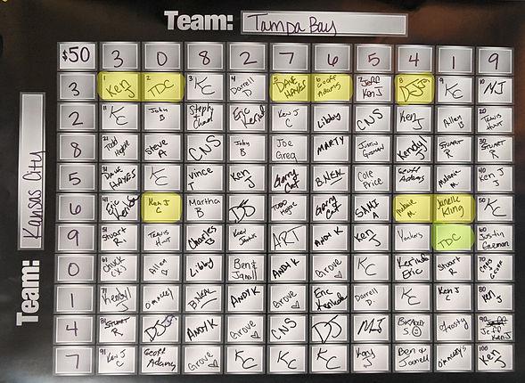 50 board final winners.jpg
