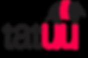 logos Tatuu registrado.png