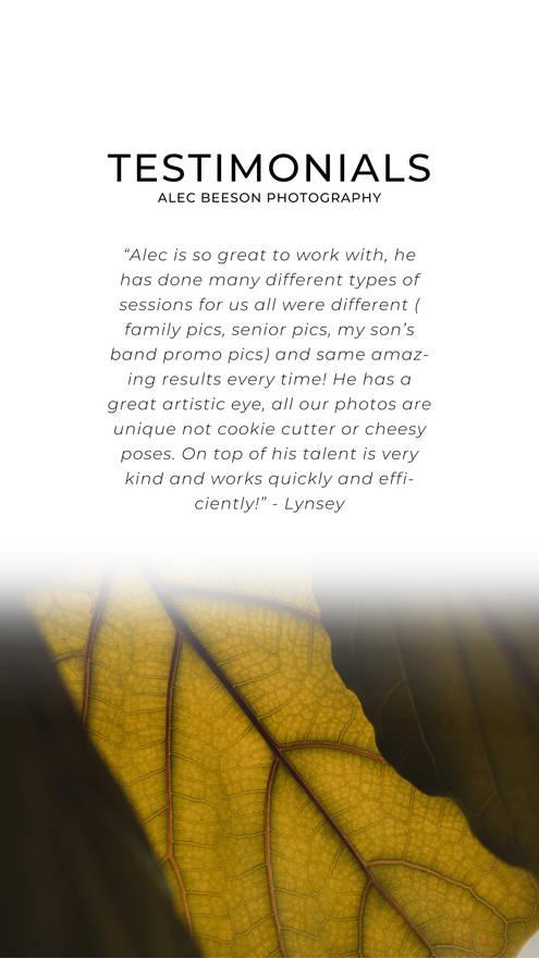 Testimonials - Lynsey Wilson.jpg