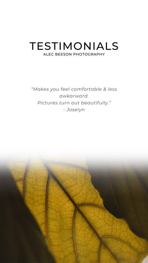 Testimonial - Joselyn (Maternity).jpg