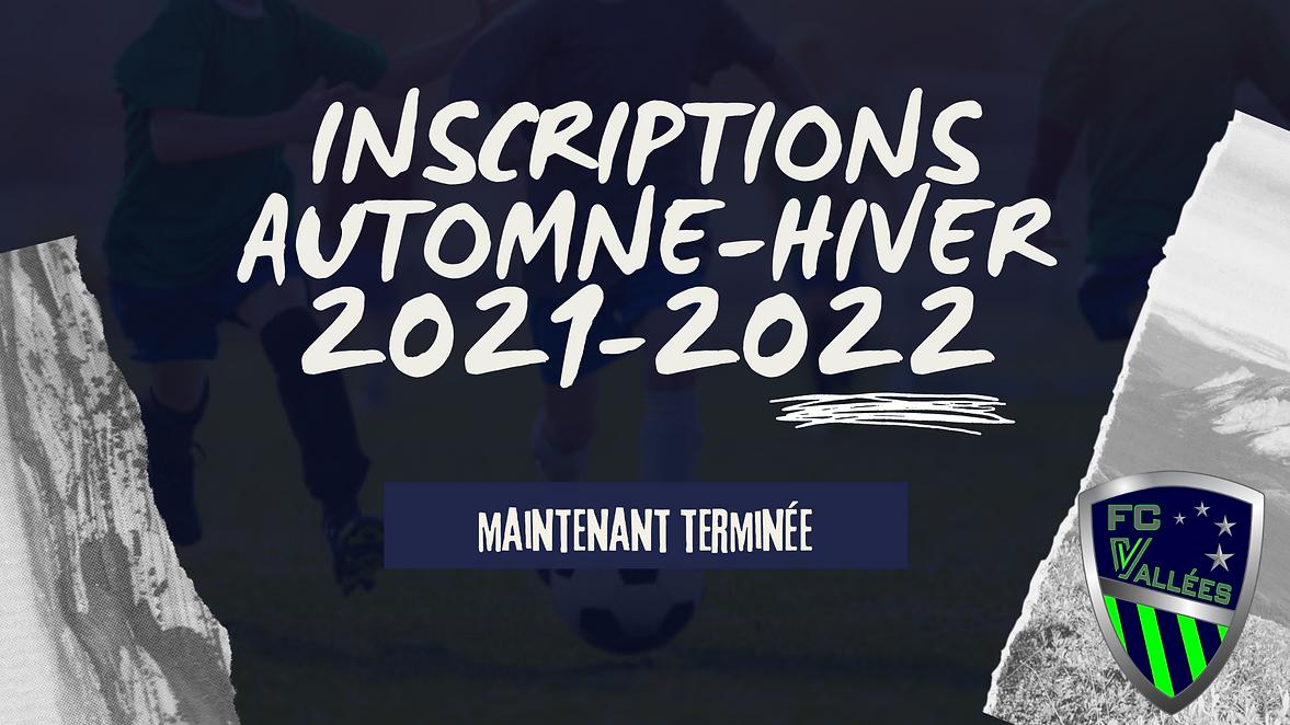 INSCRIPTION AUTOMNE -HIVER 2022 (4).png