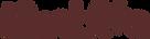 timbits-logo-960.png