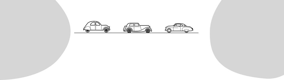 RetroCars-05-01.png