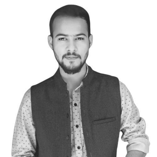 Shashank Gairola