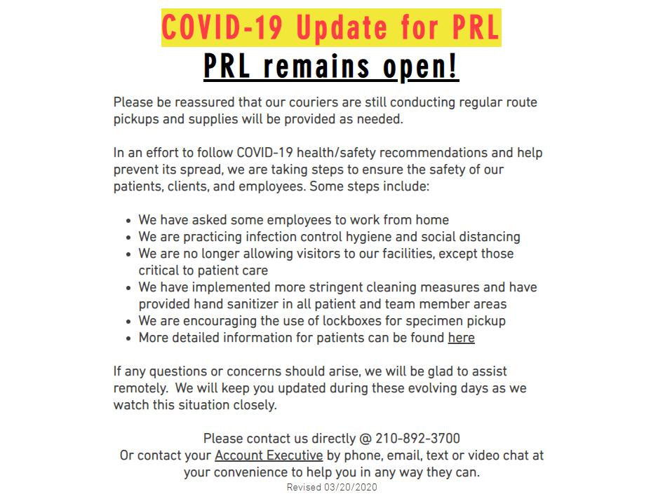 covid update 03-20.PNG