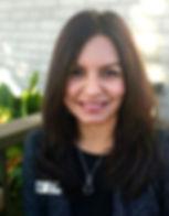 Sarah_edited_edited.jpg
