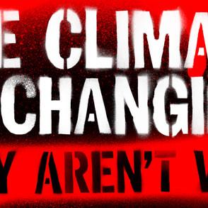 Copy of climate.jpg