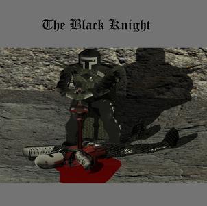 HarryStevensonThe Black Knight.png