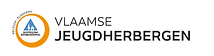 logo_vjh.png