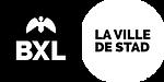 BXL_logo_horiz_FR_NL.png