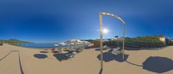 Edo Beach