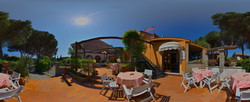 Hotel Elba & Res.Fiori