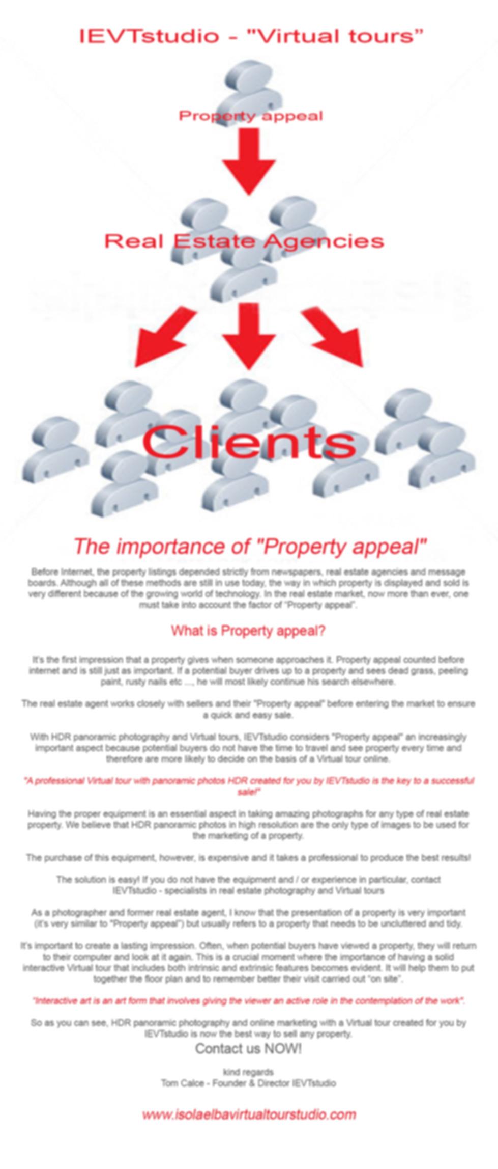 Property Appeal.jpg