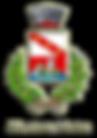 stemma-marciana-marina.png