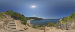 Balneare Barabarca