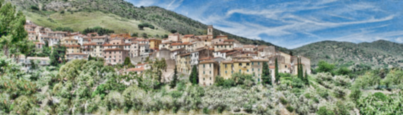 rio_nell_elba_1400x400new1_stylized_sure