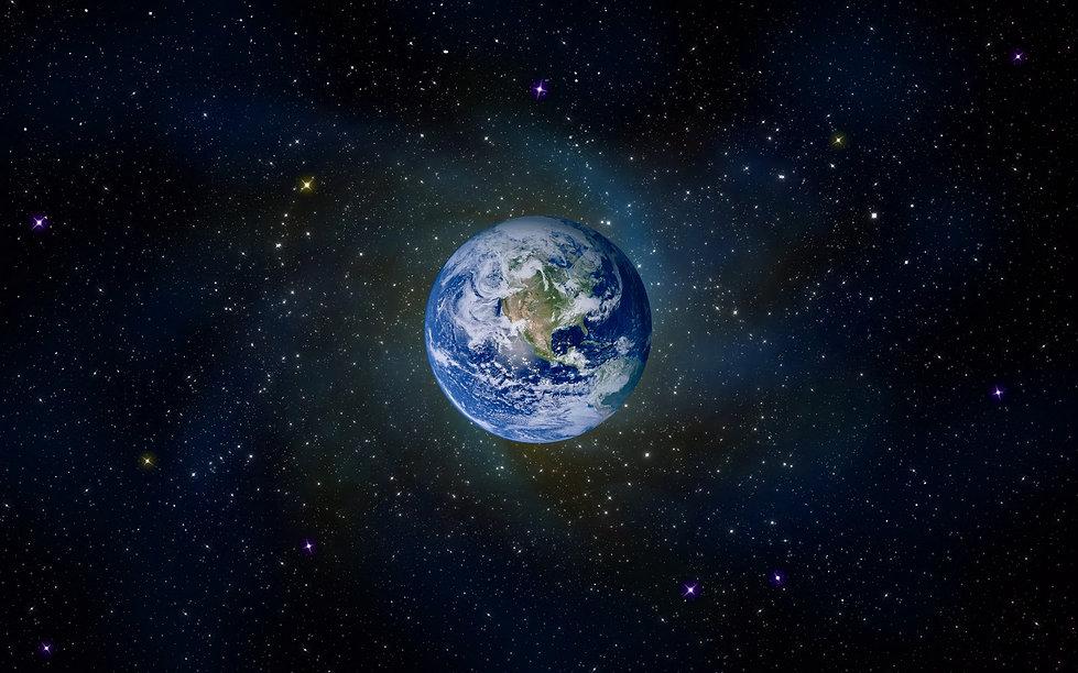 universe8.jpg