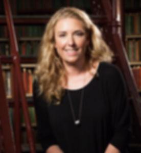 Writers-Week_Laura-Kroetsch_Adelaide-Fes