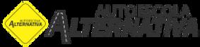 logo cfc 3 (2).png