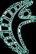 logo%25252520-%25252520Edited%25252520(2