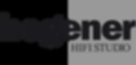HiFi Studio Hegener, Top Beratung, High End, Klang-Optimierung, Lautsprecher, Streaming, Aktivator, HF-Entstörung, Handy-Entstörung,  Audio Physic, Phonosophie, cocktail audio, Pro-Ject