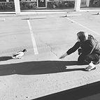FUR Duck.jpg
