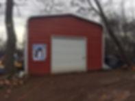 Barn exterior.jpg