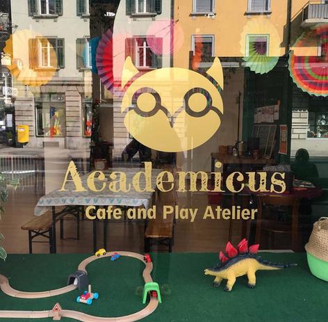 Kids Cafe Zurich.png