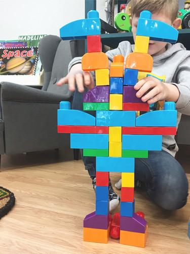 Academicus atelier robot.JPG