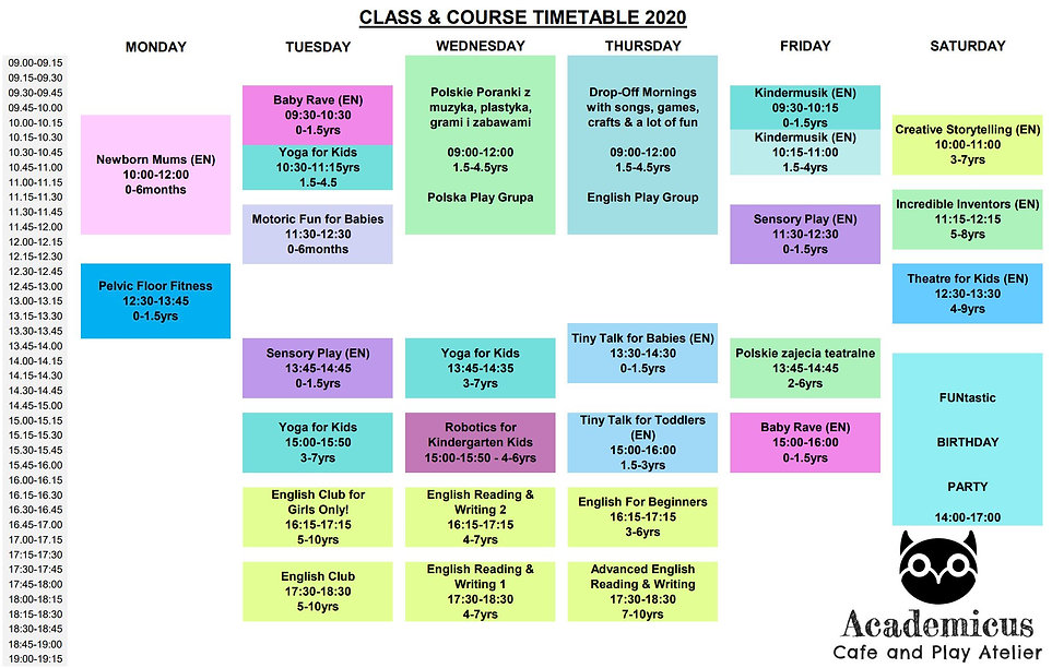 Timetable Sep 2020.JPG