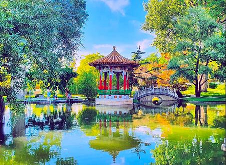 china garden.png