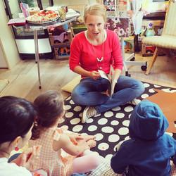 English_Kids_Küsnacht_1