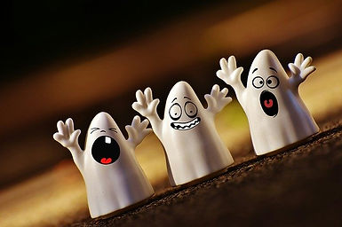 halloween-1746354_640.jpg