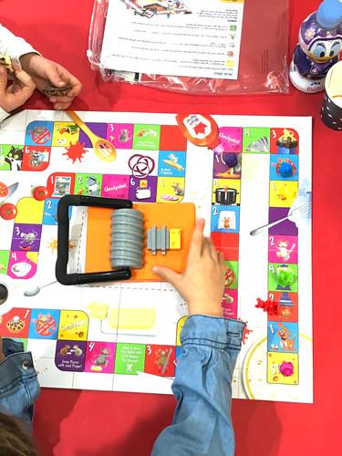 Activities for Kids in Zurich.jpg