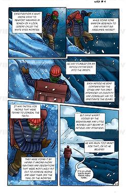 Page 03 render.jpg