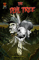 Devil Tree issue 2 Cover A.jpg