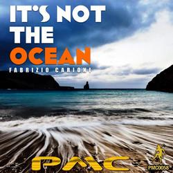 Fabrizio Carioni - It's not the ocean