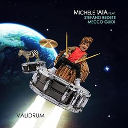 Michele Iaia - Validrum (feat