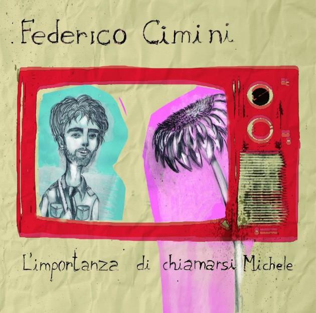Federico Cimini - L'importanza di chiama