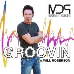 MDP Feat.W.W.Roberson - Groovin