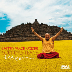 United Peace Voices - Sound Of Peace