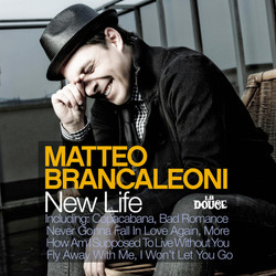 Matteo Brancaleoni New Life