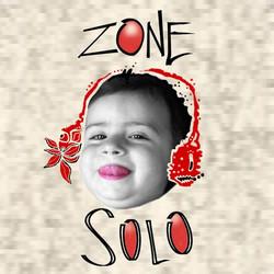 Zone - Solo