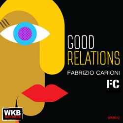 Fabrizio Carioni - Good Relations