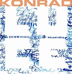 Konrad - Luce
